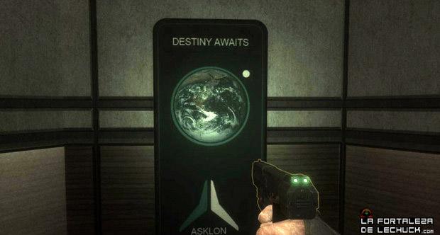 destiny_halo3_odst