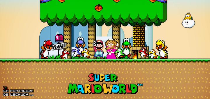 super-mario-world-lakitu-nube-glitch