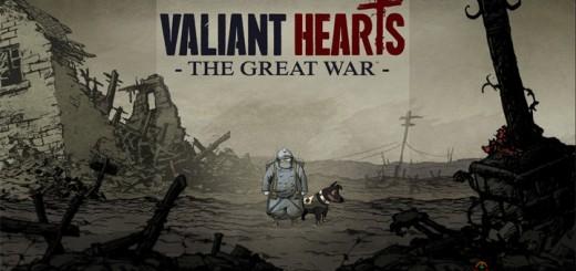 valiant_hearts_the_great_war