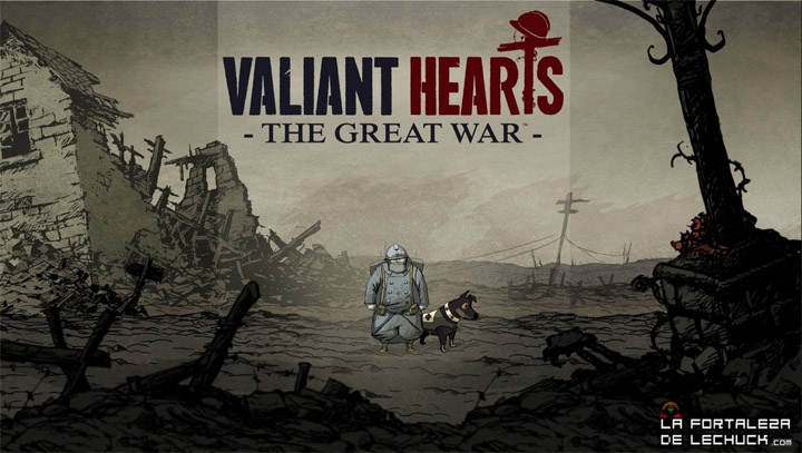valiant_hearts_the_great_war