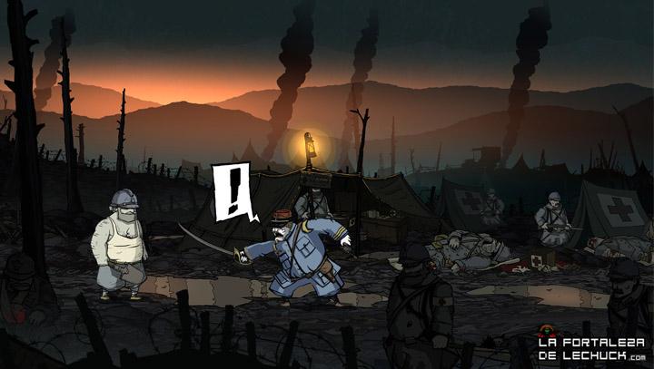 valiant_hearts_the_great_war_2
