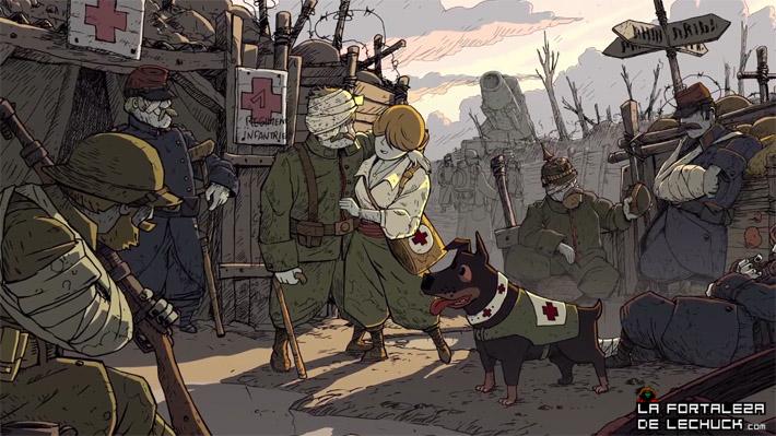 valiant_hearts_the_great_war_3