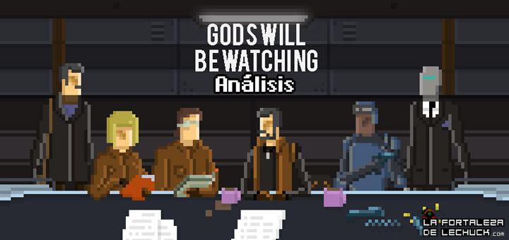 Gods_Will_Be_Watching