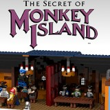 lego-monkey-island-scumm-bar