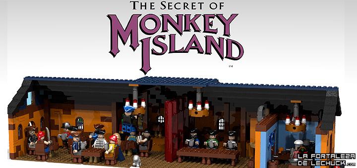lego-monkey-island-scumm-bar
