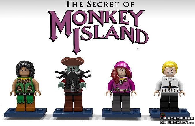 lego-monkey-island-scumm-bar_3