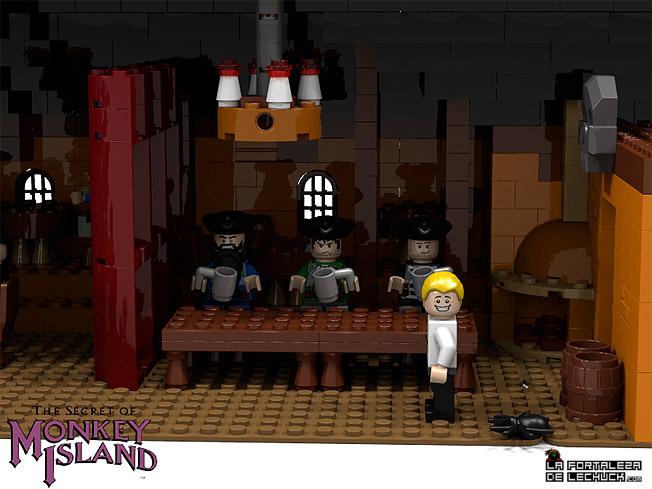 lego-monkey-island-scumm-bar_4