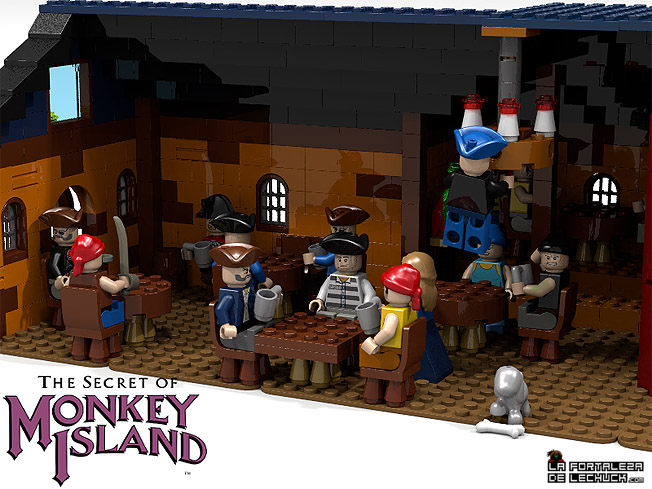 lego-monkey-island-scumm-bar_5