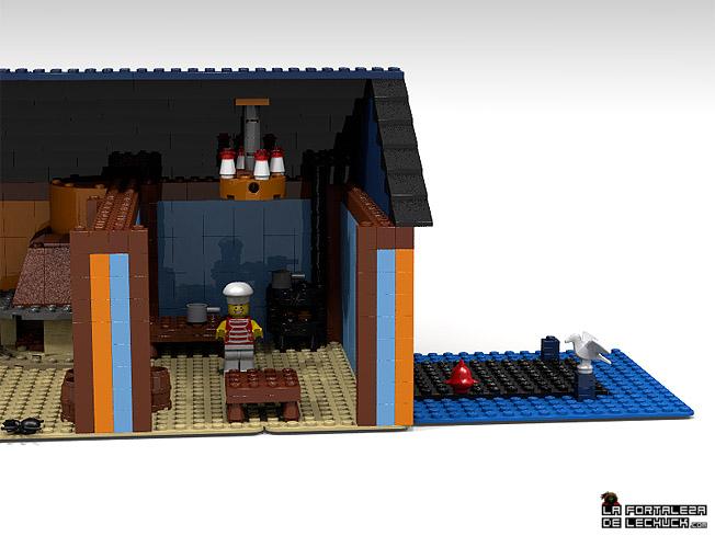 lego-monkey-island-scumm-bar_6