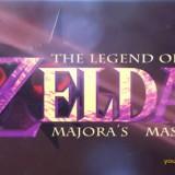 zelda-majoras-mask-remake