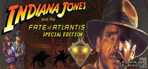 Indiana_Jones_and_the_fate_of_atlantis