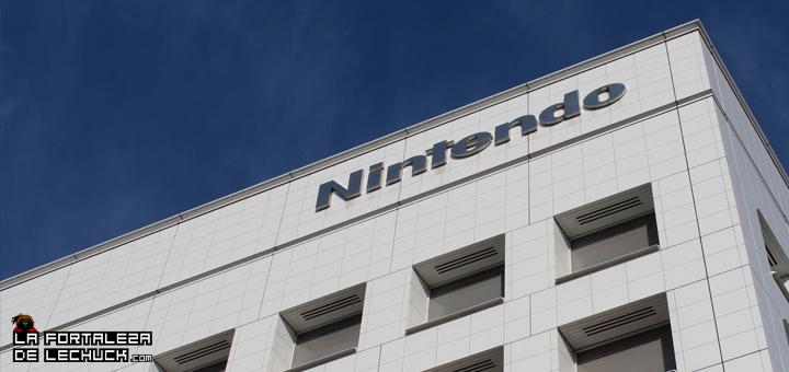 Nintendo_125_aniversario