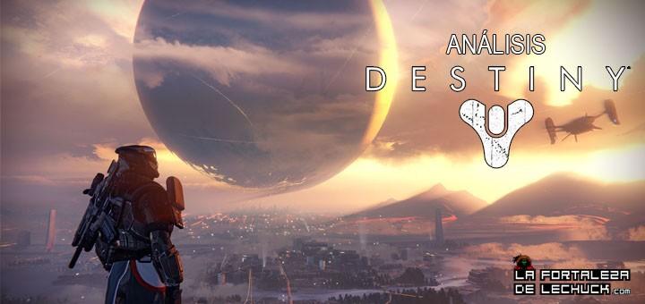 análisis-Destiny