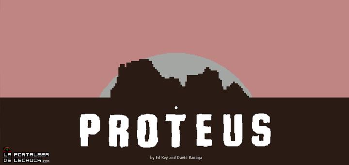 análisis-proteus