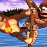 donkey kong country doom