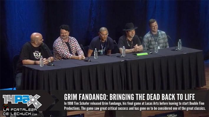 grim-fandango-hd-remake-2
