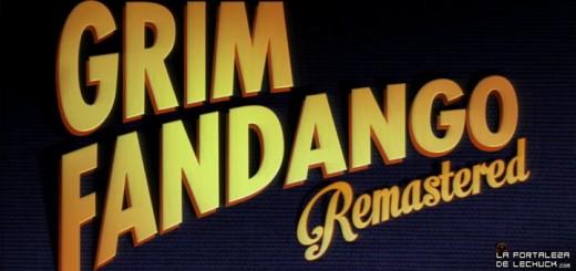 grim-fandango-hd-remake