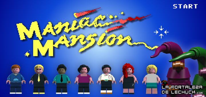 maniac-mansion-lego