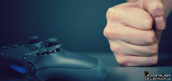 odio-comunidad-gamer