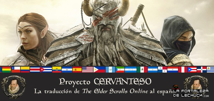traduccion_español_the_elder_scrolls_online