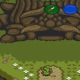 zelda-ocarina-of-time-2d-demake