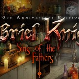 Gabriel-Knight-Sins-of-the-Fathers-remake-1