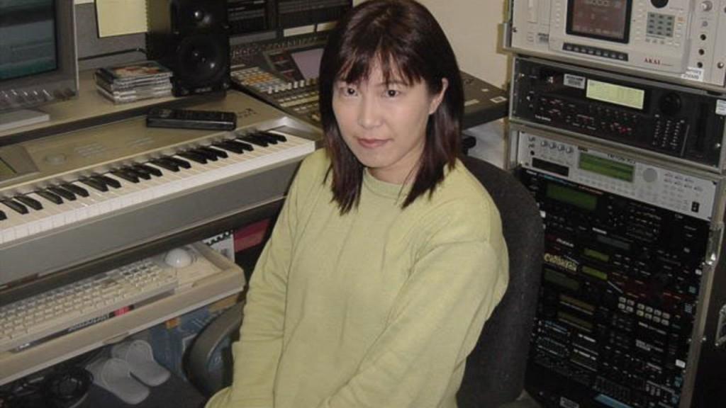 Yoko_Shimomura