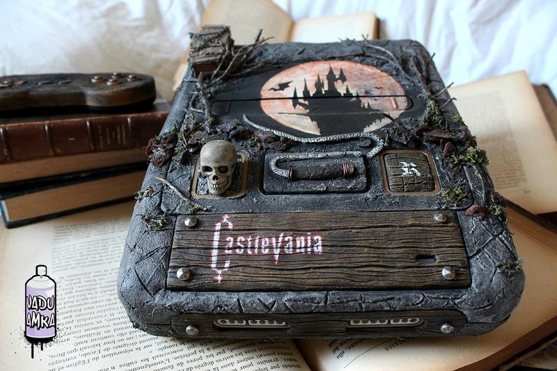 castlevania_snes2