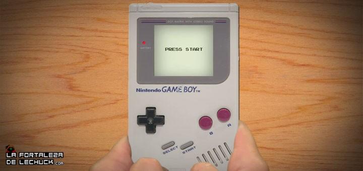 press-start-game-boy