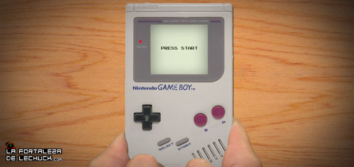 press-start-game-boy