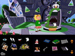 remake day of the tentacle 3