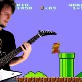 tributo-metal-videojuegos-cover