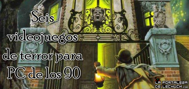videojuegos-terror-pc-90