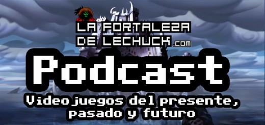 podcast700