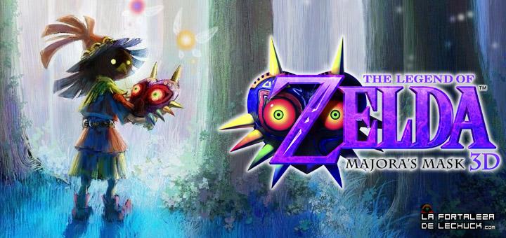 zelda_majoras_mask_3D