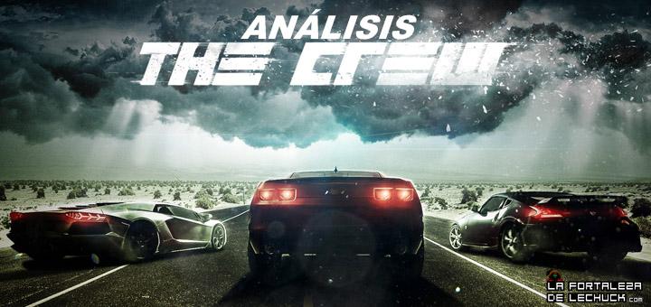 analisis-the-crew