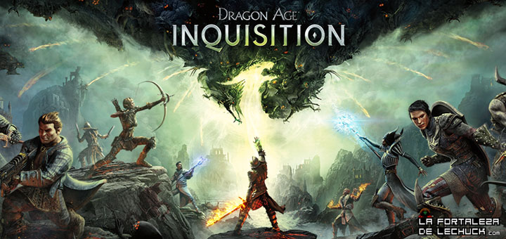 dragon-age-inquisition-1