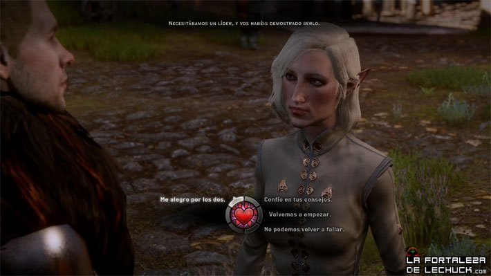 dragon-age-inquisition-10