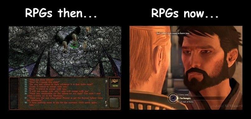rpgs_antes_ahora