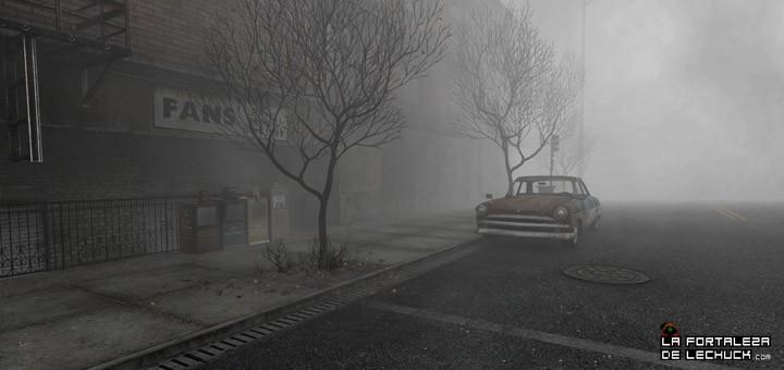 mod-source-silent-hill-PT