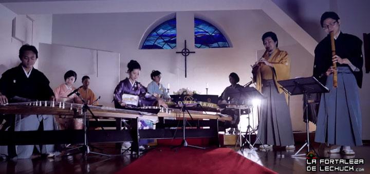 nintendo-medley-instrumentos-japoneses-tradicionales
