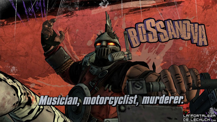 tales-from-the-borderlands3