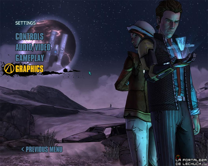 tales-from-the-borderlands4