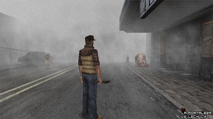 Silent_Hill_Origins