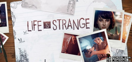 life-is-strange