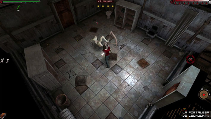 silent_hill_book_of_memories