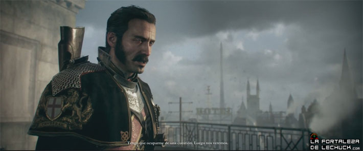the-order-1886-1