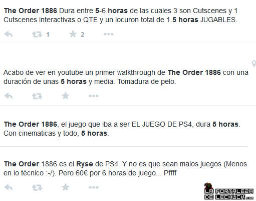 the-order-tweets