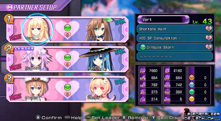 Hyperdimension-Neptunia-6