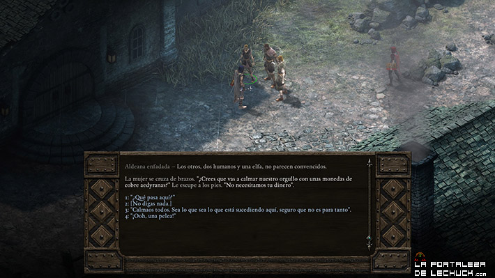 Pillars-of-Eternity-13
